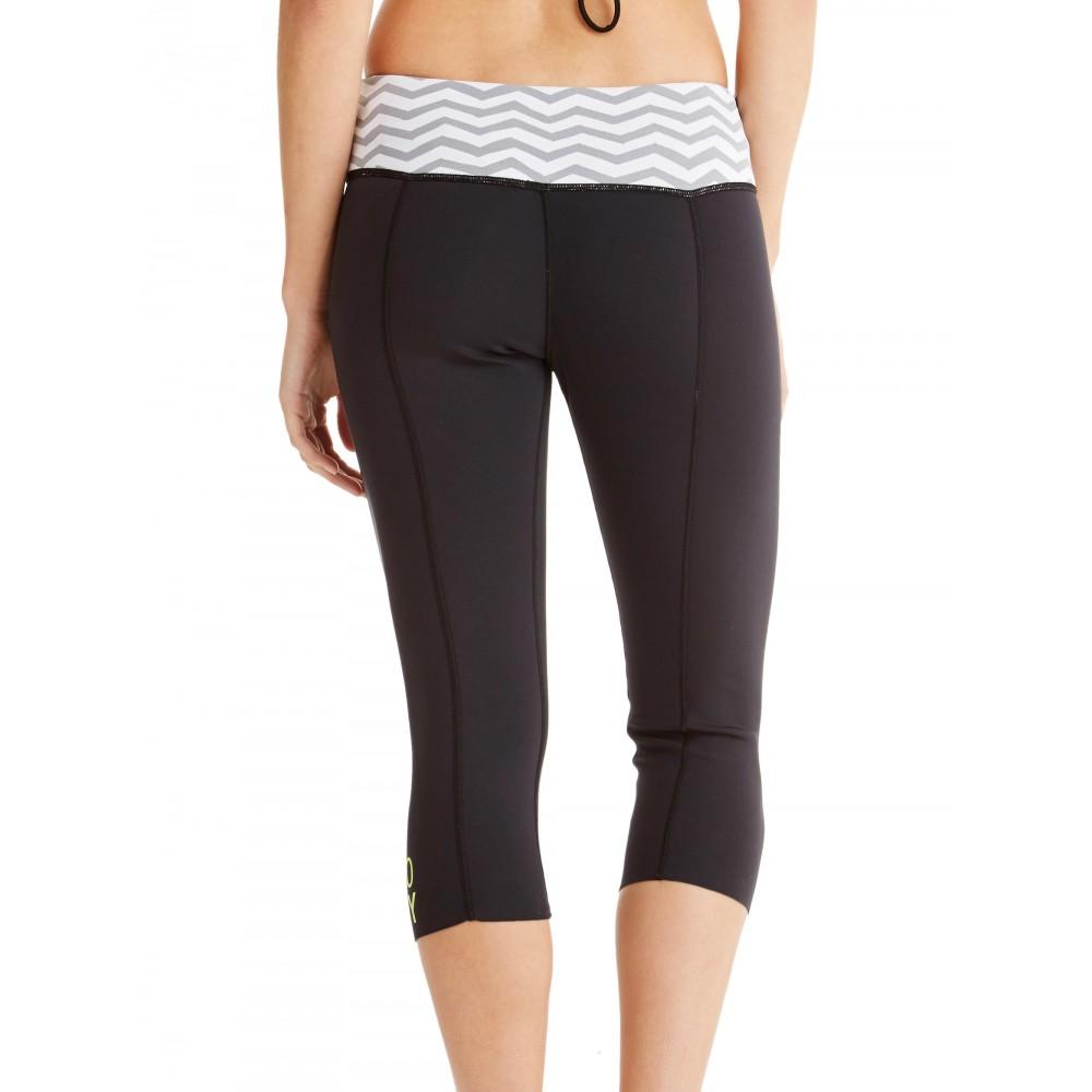 Womens 1mm XY Neo Wetsuit Pants ARJWH03011Roxy