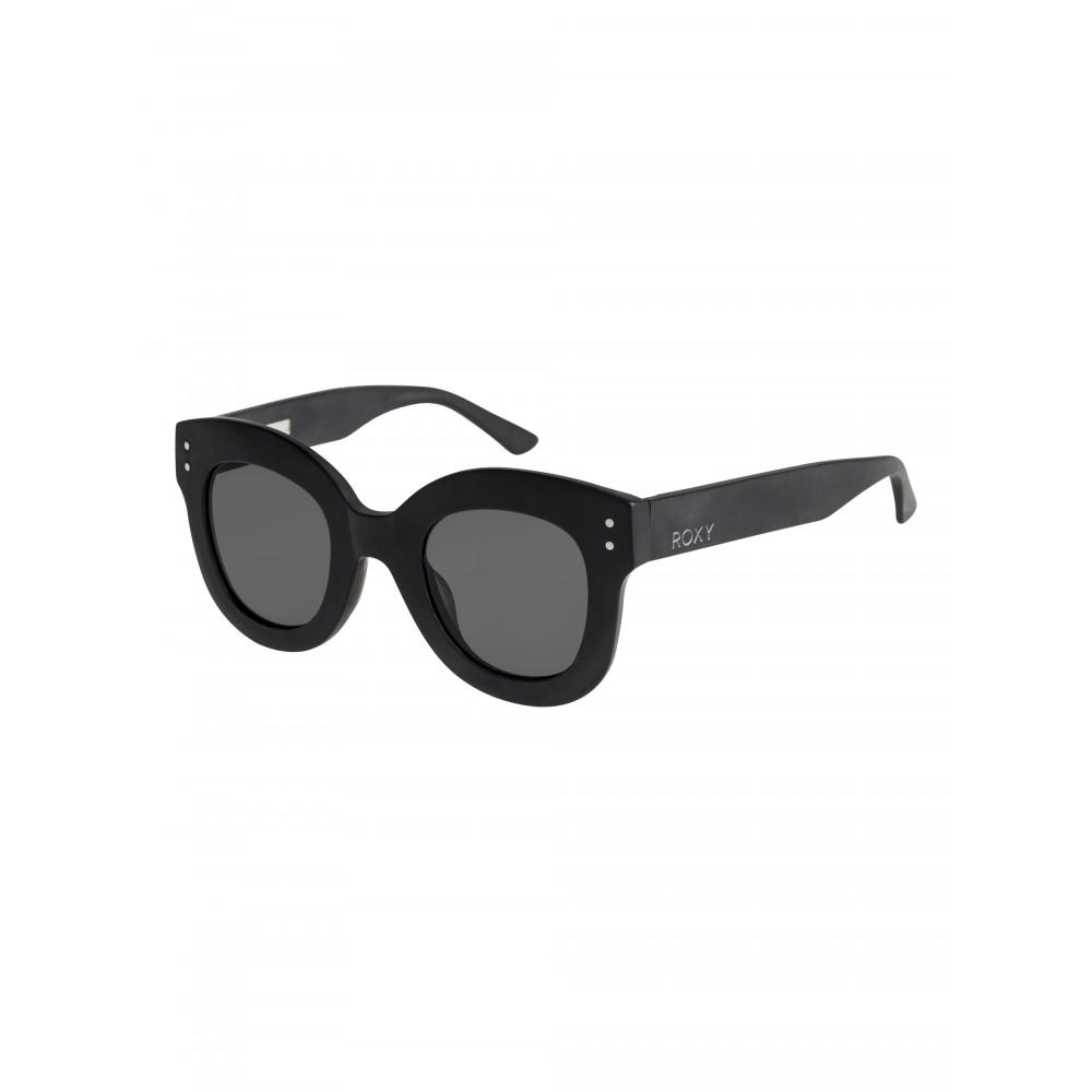 Womens Ragdoll Sunglasses ERJEY03053 Roxy