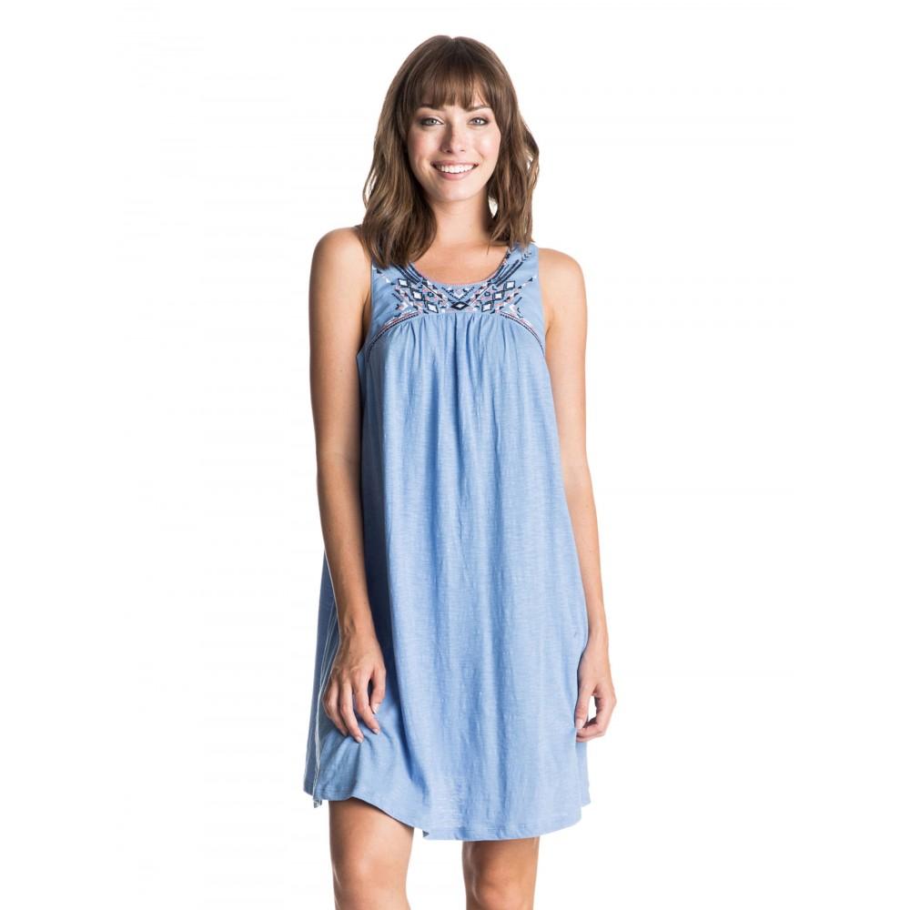 Womens Come Monday Dress ERJKD03032 Roxy