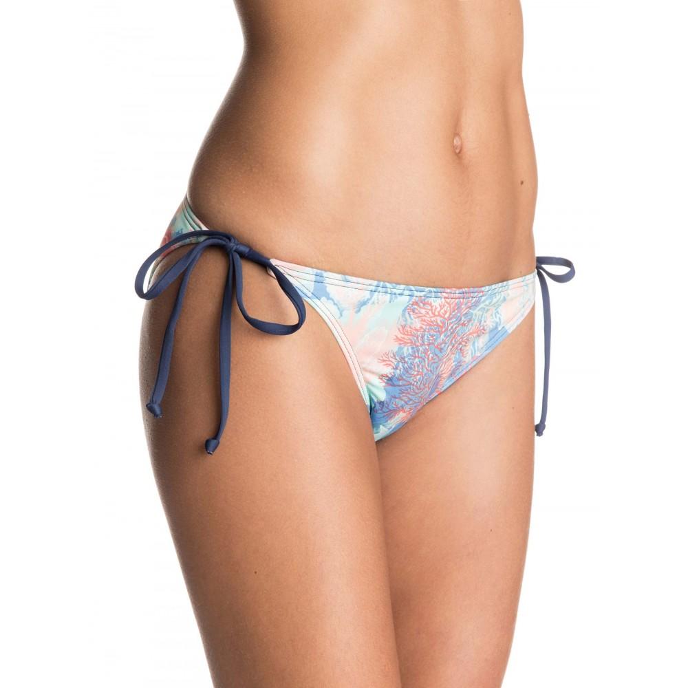Womens Undersea Scooter Separate Bikini Pant ERJX403185 ROXY