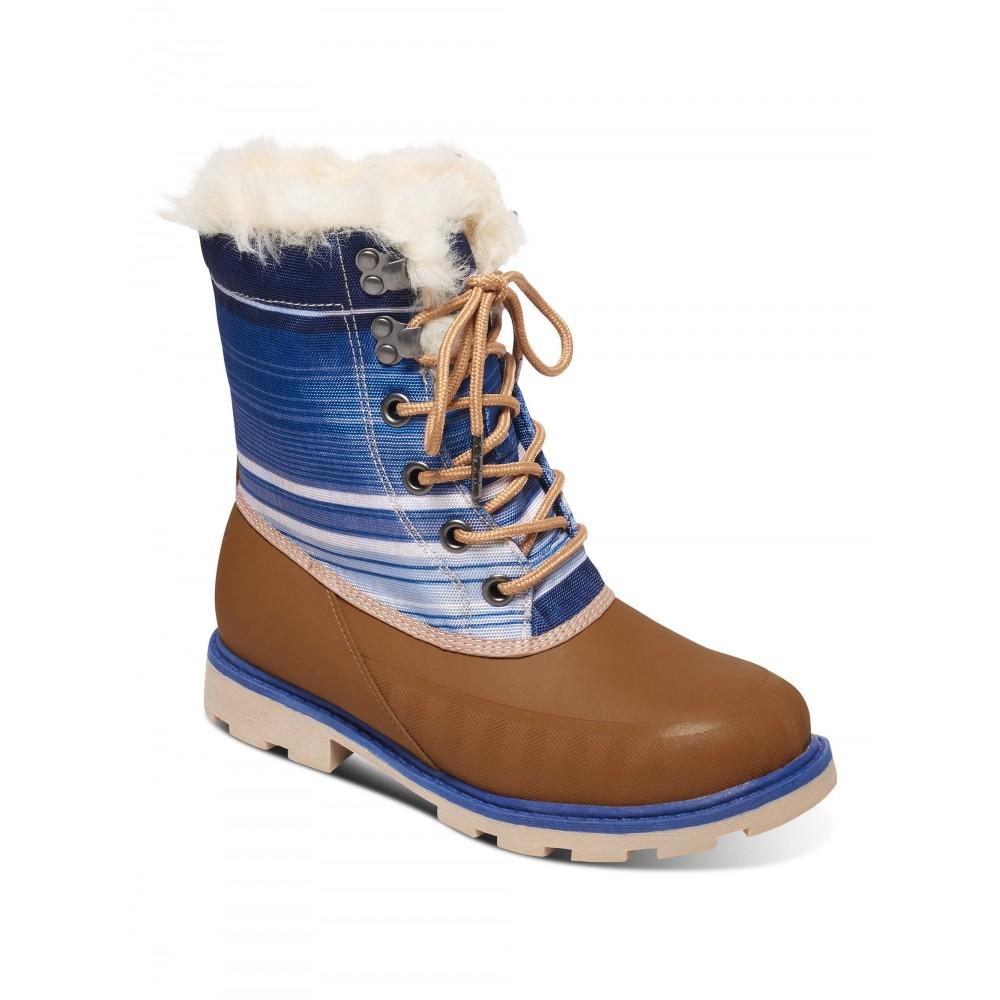 Womens Himalaya Snow Boot
