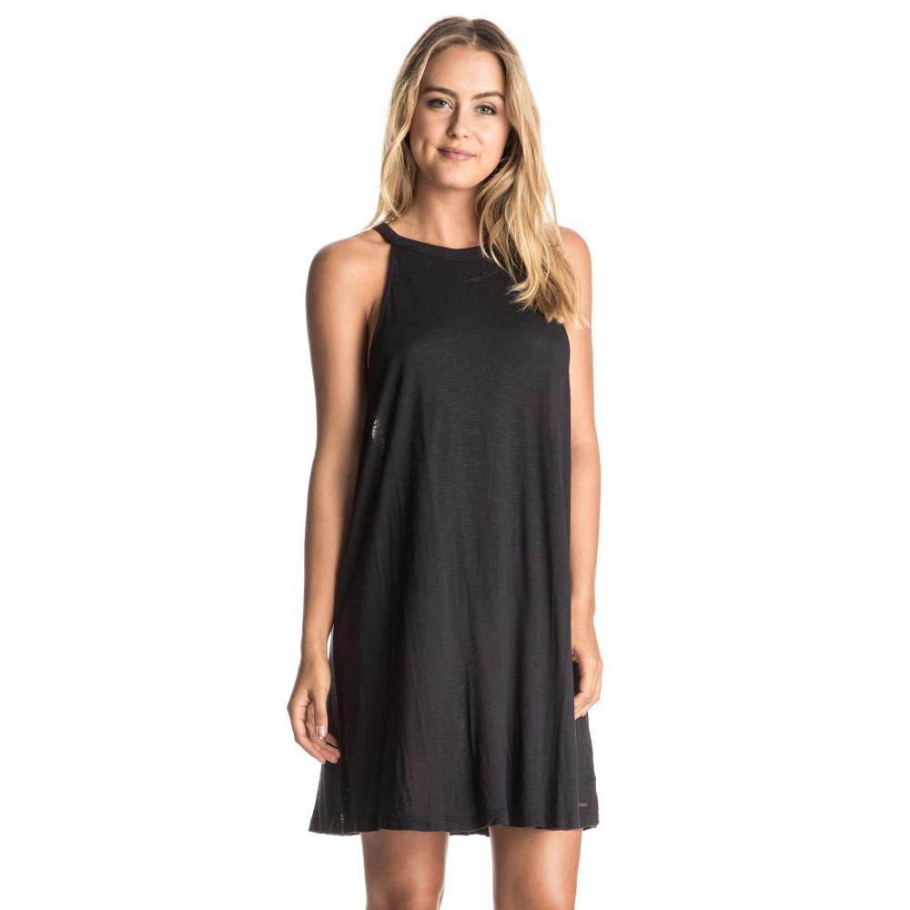 Womens Summer Breaking Dress