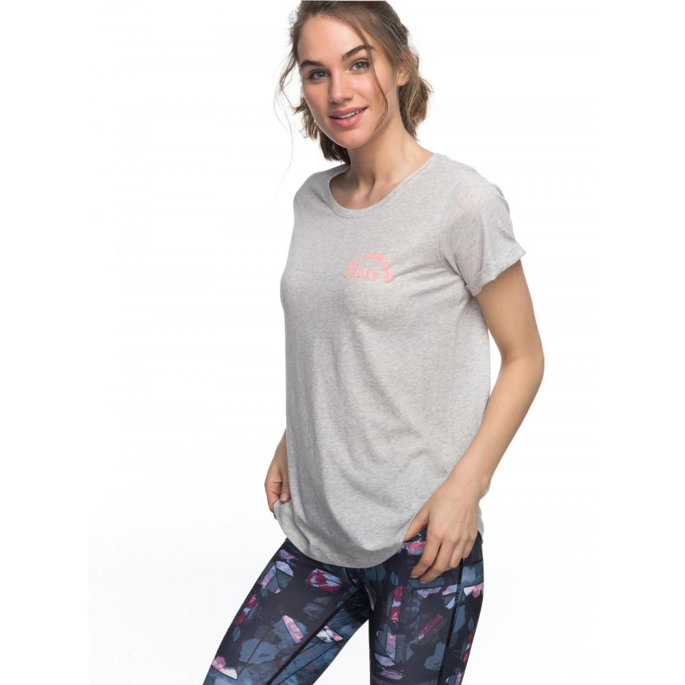 Womens Electric Feel C T Shirt