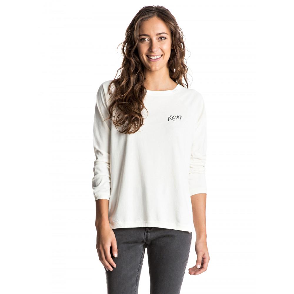 Womens Cruzy Cruz New Generation Long Sleeve T Shirt