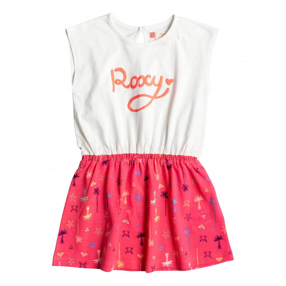 Girls 2-7 Mardy Boom Dress