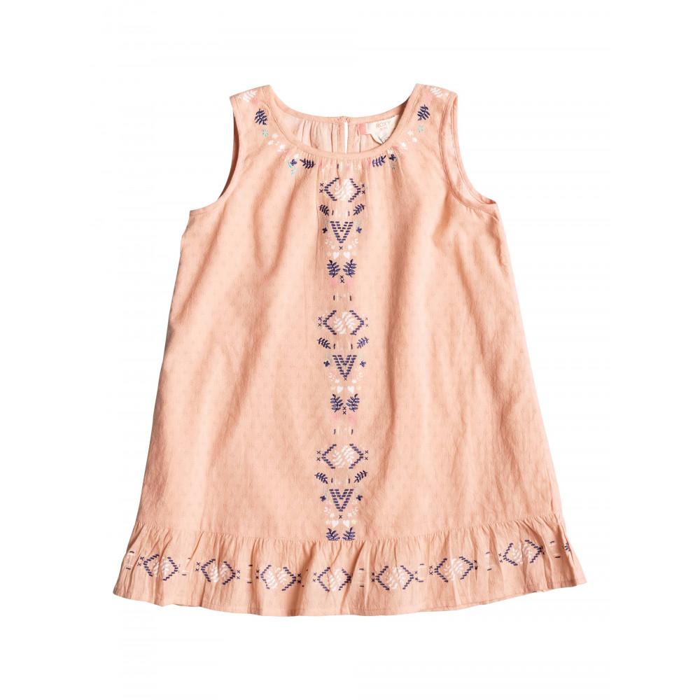 Girls 2-7 Jooly Good Dress