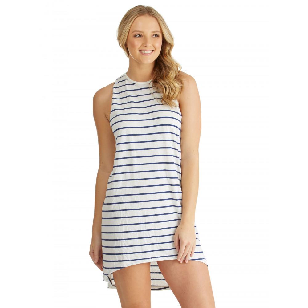 Womens Lexi Essentials Dress