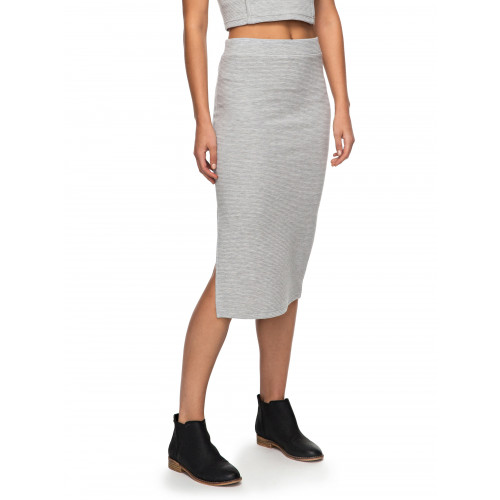 Womens Away From The City Skirt
