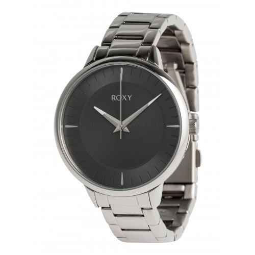 Womens Avenue 40mm Stainless Steel Watch