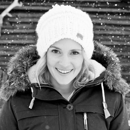Lena Stoffel